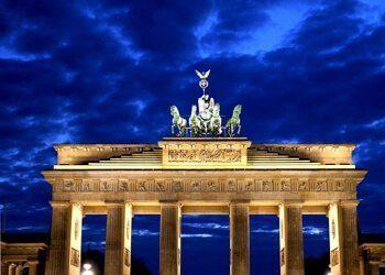 escort berlin und escortservice berlin bucht man(n) bei der escortagentur berlin von one & only
