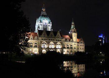 Escort-Hannover