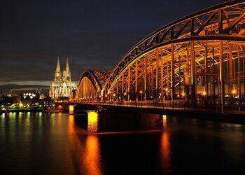 Escortservice Köln mit One & Only erleben und den High Class Escort Köln buchen