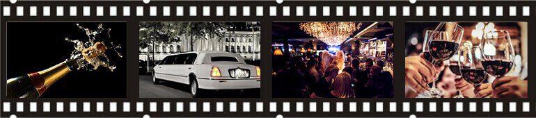 nightlife mit dem escort köln