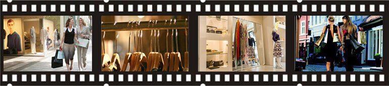 shopping-duesseldorf